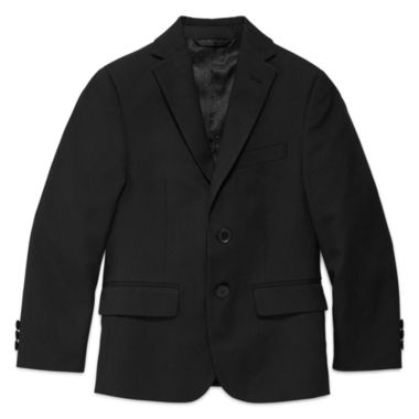 Collections by Michael Strahan Suit Jacket - 8-20