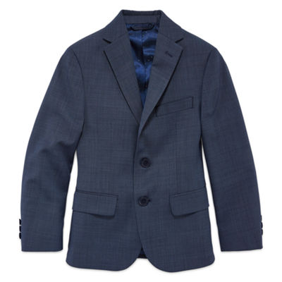 Collection by Michael Strahan Stretch Suit Jacket - Boys 8-20-Regular and Husky