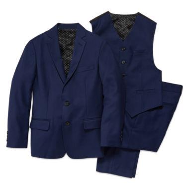 jcpenney.com   Van Heusen Suit - 8-20