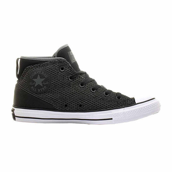 8d23d746fad6bf Converse Chuck Taylor All Star Mens Sneakers Lace-up - JCPenney