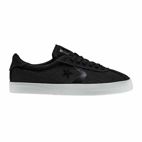 Converse Breakpoint Mens Sneakers