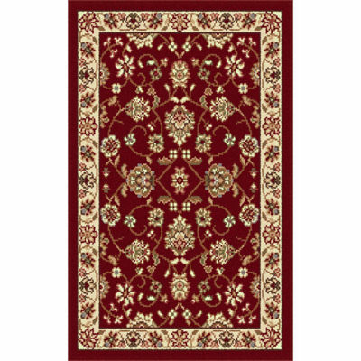 Tayse Elegance Raleigh 3-pc. Rug Set