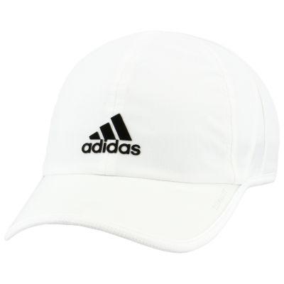 adidas Superlite Baseball Cap