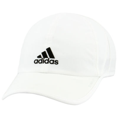 adidas Superlite Mens Baseball Cap