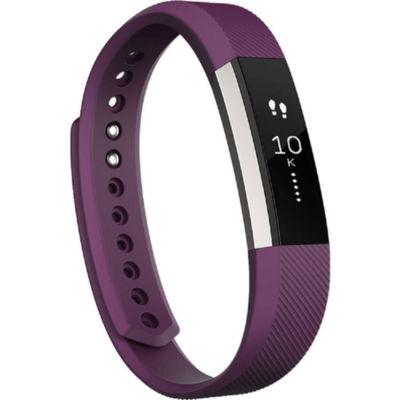 Fitbit Alta Activity Tracker - Plum