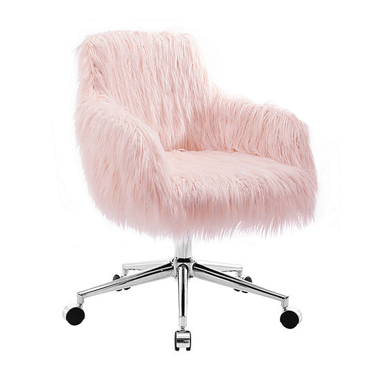 Fiona Office Chair