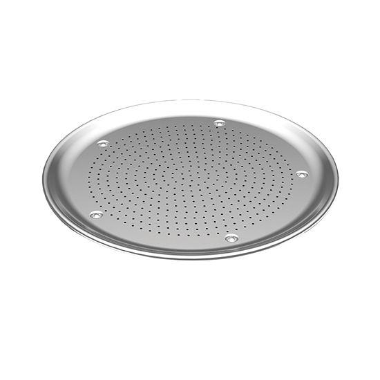 """Nordicware® Naturals 16"""" Hot Air Pizza Crisper"""