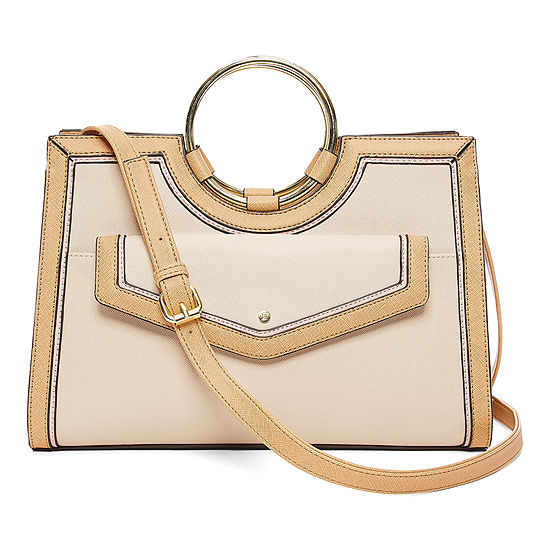 Liz Claiborne Reina 2.0 Tote Bag