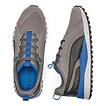 Puma Pacer Mens Walking Shoes