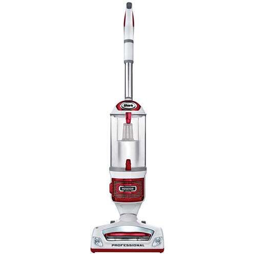 Shark® Rotator™ Professional Lift-Away® Vacuum Cleaner - NV501
