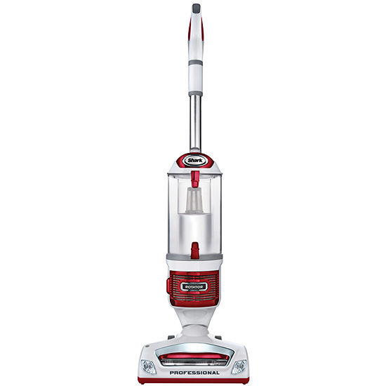 Shark Rotator Professional Lift Away Vacuum Cleaner Jcpenney