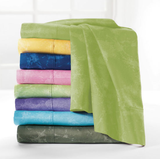 JCPenney Home™ 300tc Splash Sheet Sets