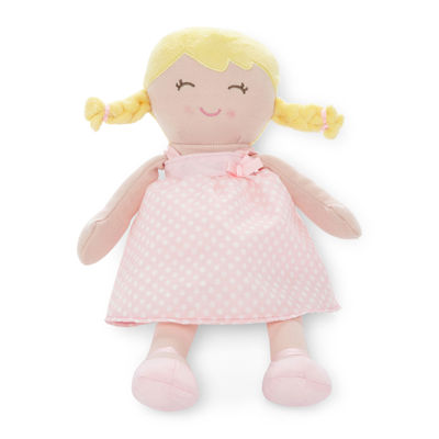 Carter's® My First Dolly