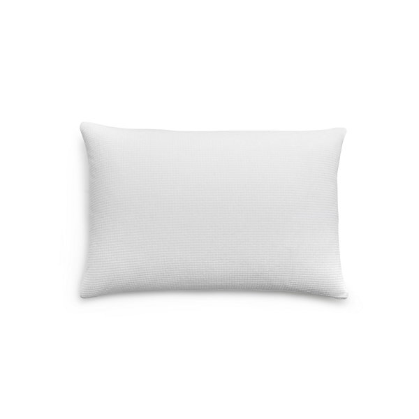 JCPenney Home™ Latex Pillow with Cover