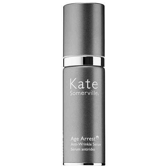 Kate Somerville Age Arrest Anti-Wrinkle Serum