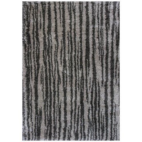 Delano Landscape Rectangular Rug