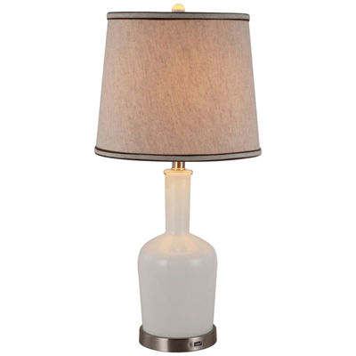 Rely Helen LED Table Lamp