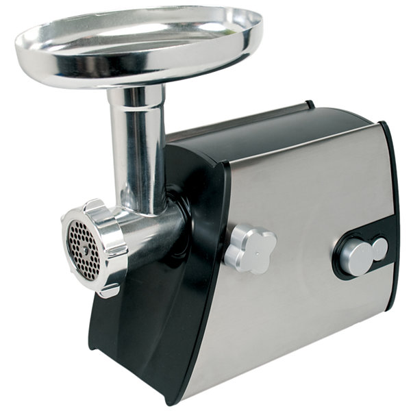 Chard no.8 Electric Meat Grinder