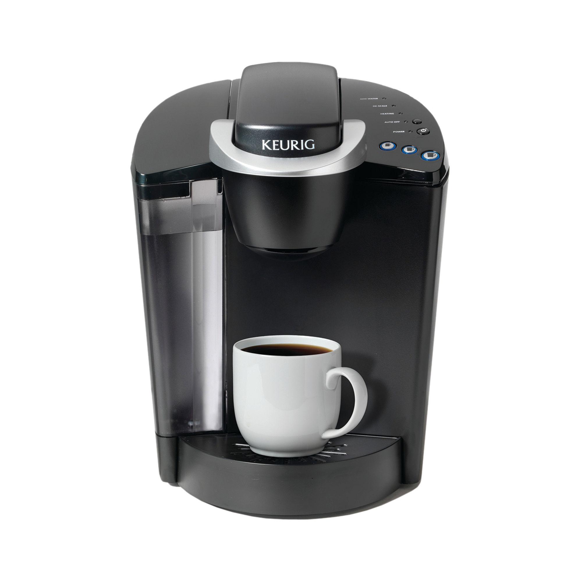 Keurig K55 Single-Serve Coffee Maker