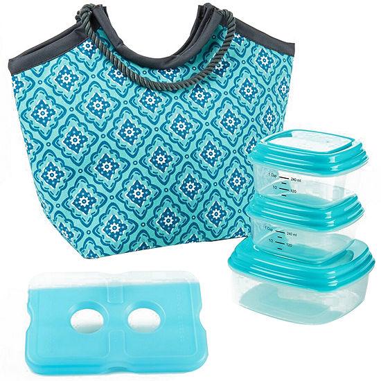 Fit & Fresh® Bayport Kit