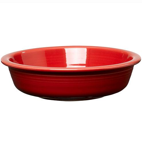 Fiesta® Medium Bowl