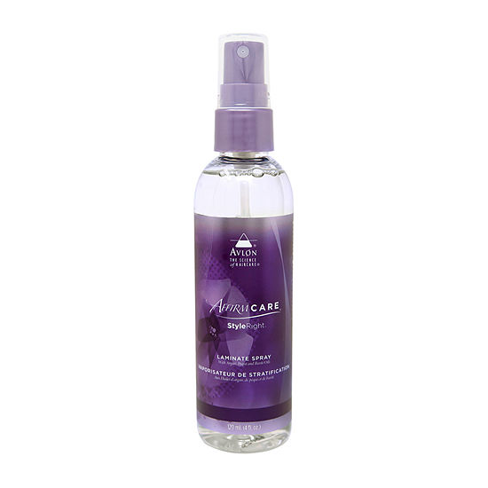 Affirm StyleRight Laminate Spray 4oz.