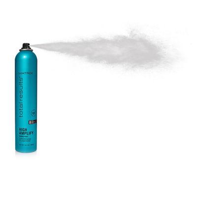 Matrix® Total Results™ High Amplify Hairspray – 11 oz.