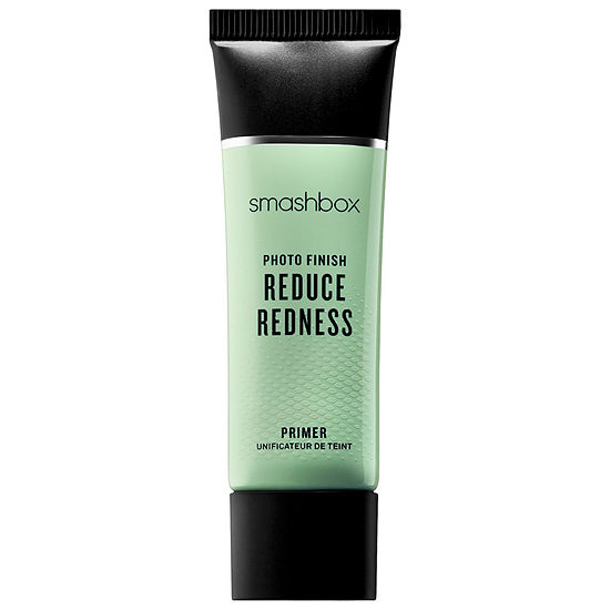 Smashbox Photo Finish Reduce Redness Primer Mini
