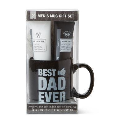 Tri-Coastal Design 'Best Dad Ever' Mug Gift Set