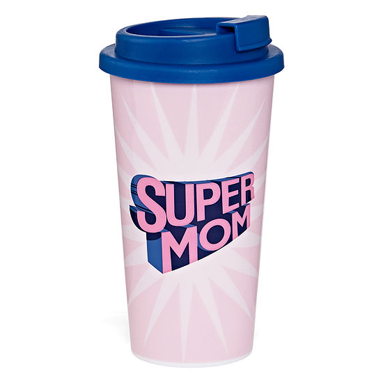 Tri-Coastal Design Mother'S Day Coffee Saver