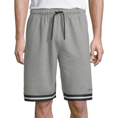 Spalding Mens Greatest Basketball Short