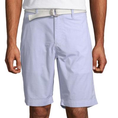 U.S. Polo Assn. Mens Chino Short