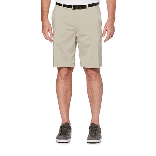 PGA TOUR Mens Golf Short