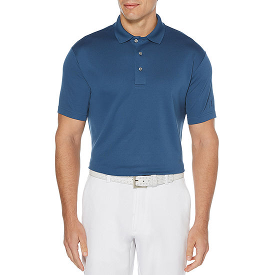 PGA TOUR Airflux Polo Shirt