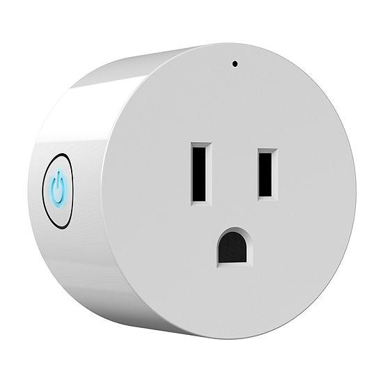 Merkury Innovations Smart Plug