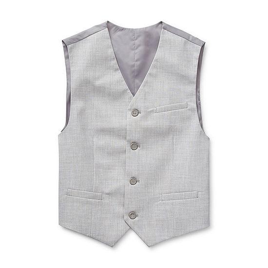 Van Heusen Flex Big Boys Vest