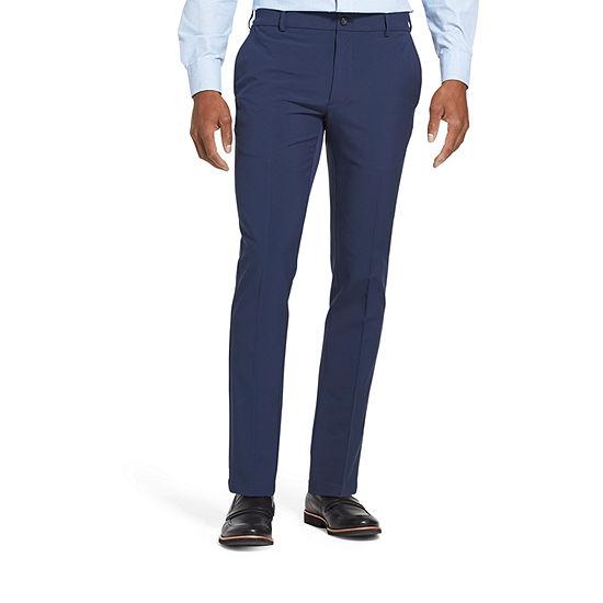 Van Heusen Flex 3X Comfort - Slim Tall