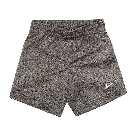Nike Toddler Boys Pull-On Short