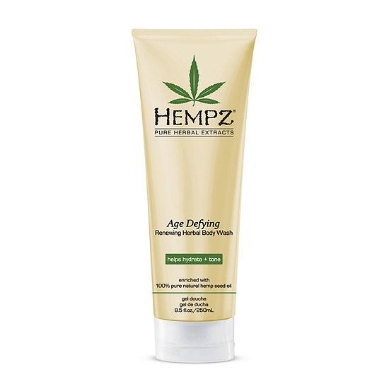 Hempz Age Defying Body Wash
