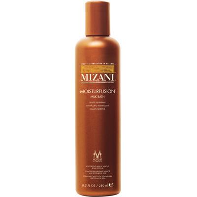 Mizani® Moisturfusion Milk Bath Shampoo
