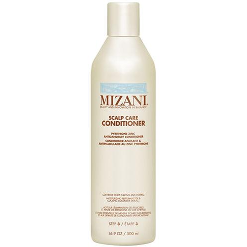Mizani® Scalp Care Conditioner - 16.9 oz.