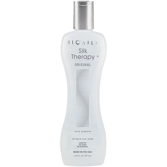 BioSilk® Silk Therapy® Treatment - 5.64 oz.