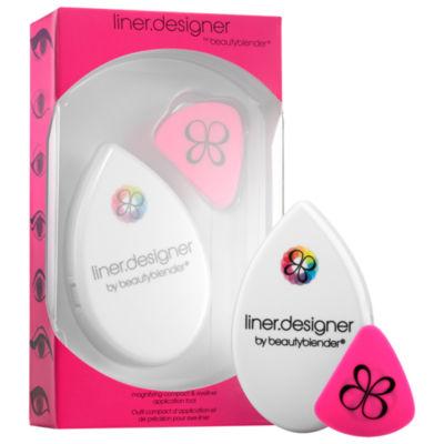 beautyblender liner.designer by beautyblender®