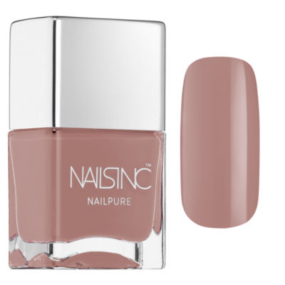 NAILS INC. NAILPURE