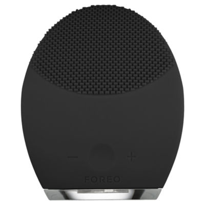 Foreo LUNA™ for Men 2