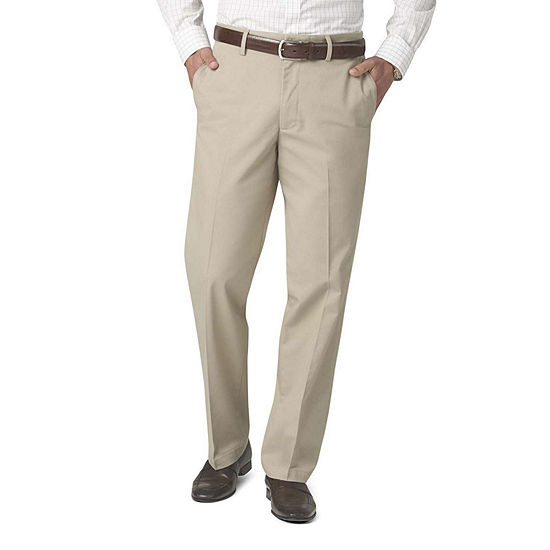 Dockers® D2 Signature On-the-Go Pants