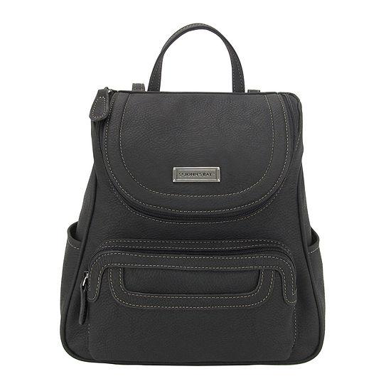 St. John's Bay Major Backpack