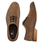 Collection by Michael Strahan  Mens Enzo Oxford Shoes