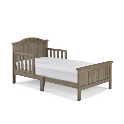 Fisher-Price Del Mar Toddler Bed - Painted