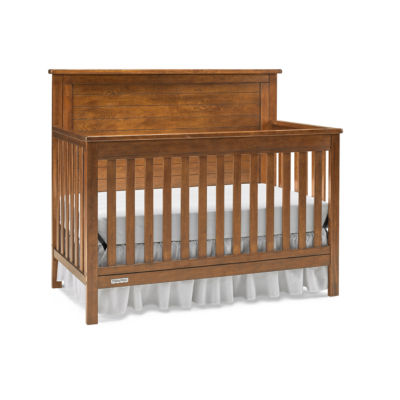 Fisher-Price Quinn Baby Crib